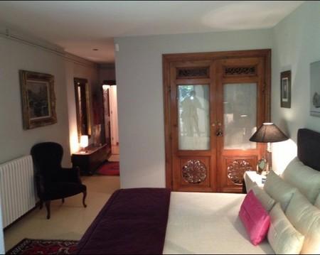 sitges-dormitorioppal.jpg