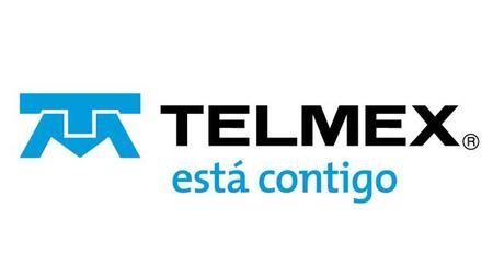 Infinitum 333, toda la información sobre el nuevo plan de Telmex