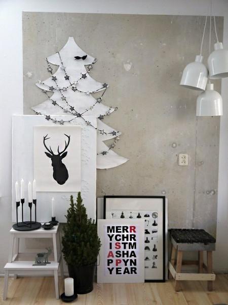 Deco Navidad 04