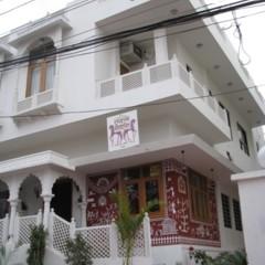 Foto 1 de 19 de la galería caminos-de-la-india-jaipur en Diario del Viajero
