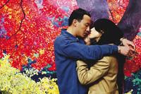 'Aliento', Kim Ki-duk desciende a la mediocridad