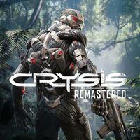 ¿Puede mover Crysis? Así se llamará la configuración gráfica más alta de Crysis Remastered en honor al mítico meme