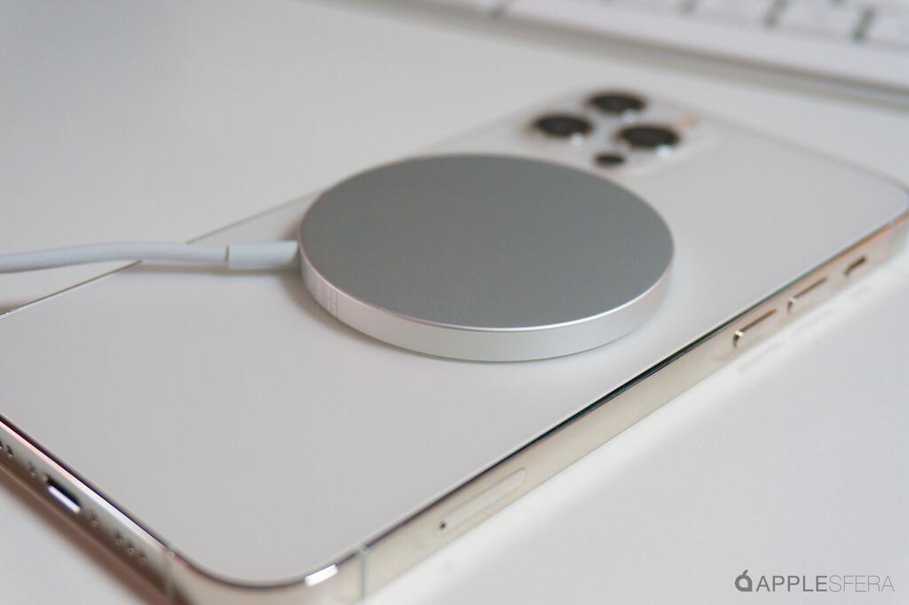 Apple publica una guía de diseño para accesorios MagSafe del iPhone 12 oficiales