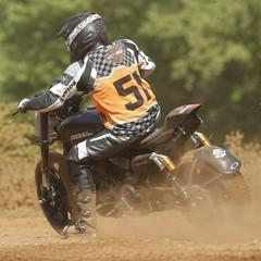 Foto 36 de 82 de la galería harley-davidson-ride-ride-slide-2018 en Motorpasion Moto