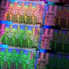 Foto 29 de 36 de la galería intel-core-i3-i5-e-i7-2nd-gen-presentacion en Xataka
