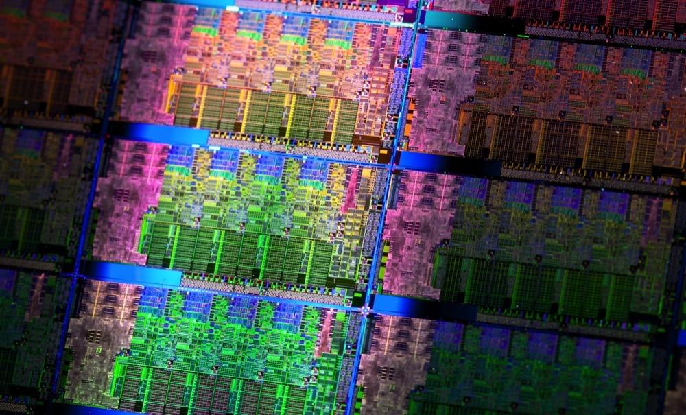 Foto de Intel Core i3, i5 e i7 2nd Gen, presentación (29/36)