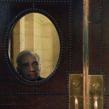 'Supongamos que Nueva York es una ciudad': Martin Scorsese y Fran Lebowitz firman una maravillosa carta de amor (y odio) a la Gran Manzana, en Netflix