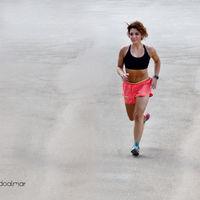 Reto Vitónica (semana 7): corre 10 kilómetros en 2 meses entrenando con nosotros