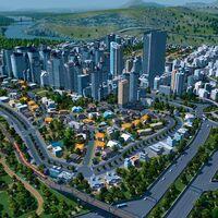 Cities: Skylines y Stellaris están para jugar gratis este fin de semana con Xbox Live Gold