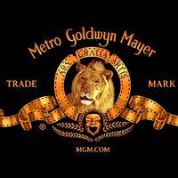 Amazon quiere comprar para Prime Video el catálogo de MGM, lo que le daría acceso a franquicias como James Bond o Rocky, según Variety