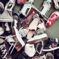 Las mejores ofertas en zapatillas (y chanclas) hoy en eBay: Kappa, Nike o DC Shoes