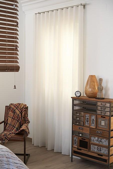 Tips para elegir las cortinas