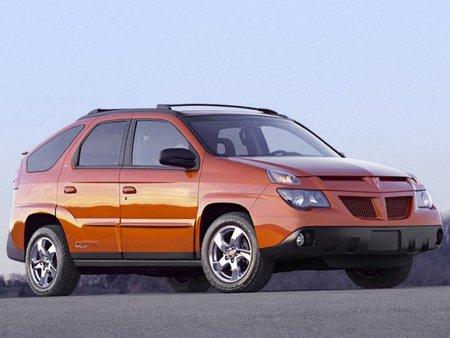 ¿Cuánto costó el rescate de General Motors y Chrysler?