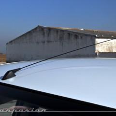 Foto 56 de 58 de la galería mazda2-2010-prueba en Motorpasión