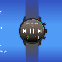Spotify lanza su aplicación oficial para smartwatches con Wear OS