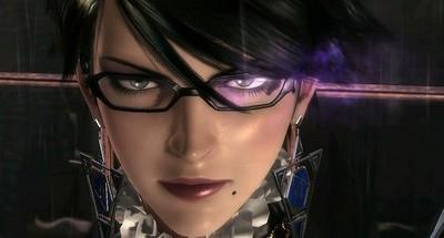 """Director de Bayonetta 2 dice tener """"un montón de ideas"""" para continuar la serie"""