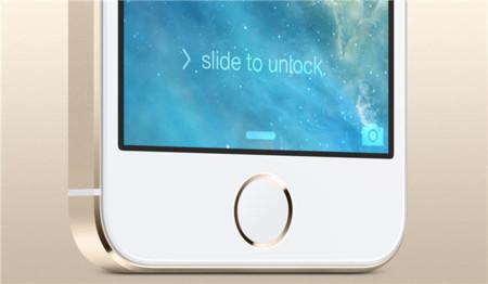 Las reservas de los iPhone 5S en dorado y blanco se agotan en Pekín y Hong Kong