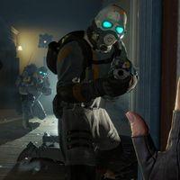Sí, en Half-Life: Alyx también se pueden hacer malabares, y este impresionante vídeo lo demuestra