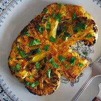 15 recetas fáciles con coles para aprovechar sus nutrientes esta temporada