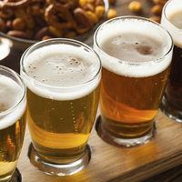 Cervezas sin alcohol, 0% y light, ¿qué diferencia a cada una de ellas?