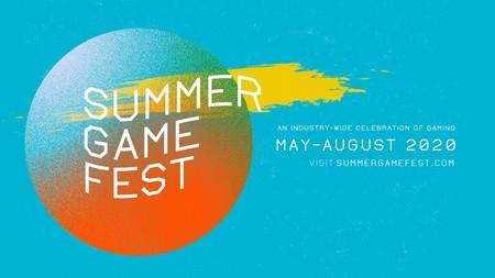 """Summer Game Fest, el """"reemplazo"""" digital del E3 2020 que promete anuncios por cuatro meses, con Xbox y PlayStation incluidos"""