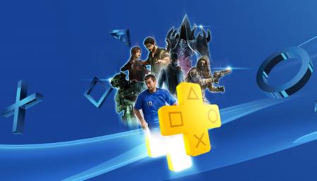 PlayStation Plus será gratuito este fin de semana en PS4