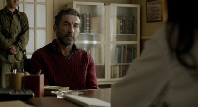 'La noche de los 12 años': un épico drama sobre la deshumanización que recoge el encarcelamiento de Pepe Mujica