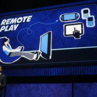 Sony también se apunta al control remoto de PlayStation en PCs y Mac