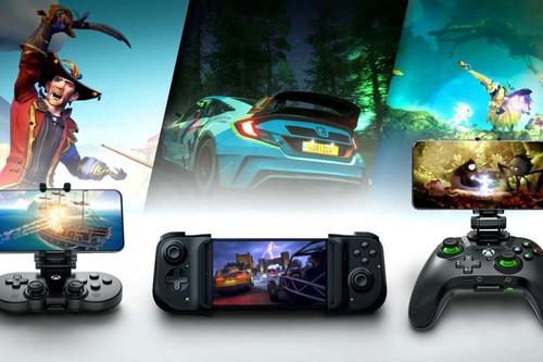 Mandos y soportes de juego para tu móvil: ¿cuál es mejor comprar? Consejos y recomendaciones