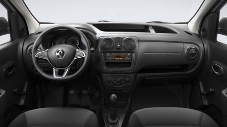 Renault Kangoo 2019 3