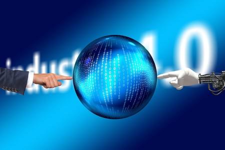 La paradoja del mercado tecnológico: el único en el que hay más oferta de trabajo que gente para cubrirla