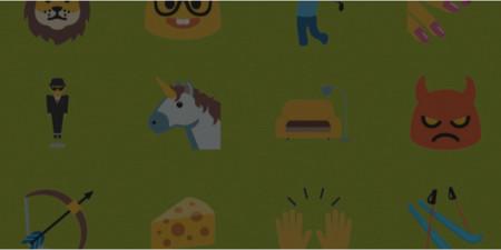 SwiftKey añade 184 emojis en su última actualización