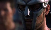 'Gladiator', la soledad de Máximo