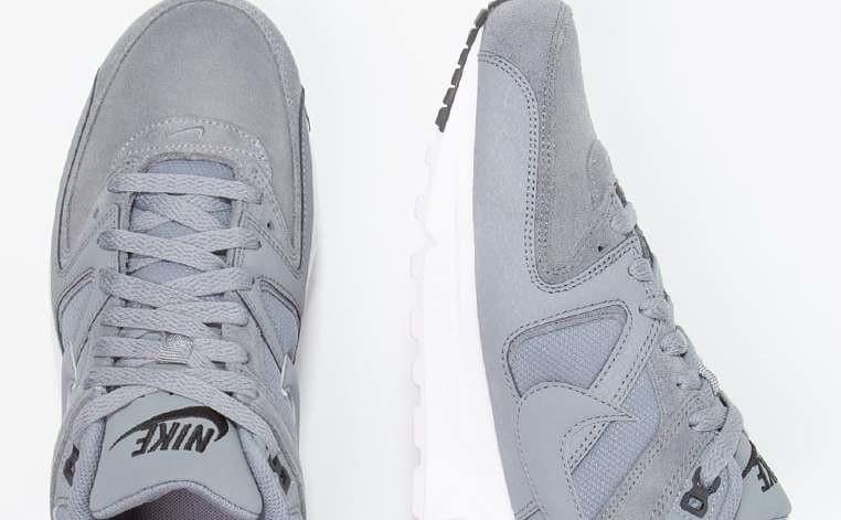 6812810d Tallas Sueltas: zapatillas Nike Air Max por sólo 60,95 euros y envío ...