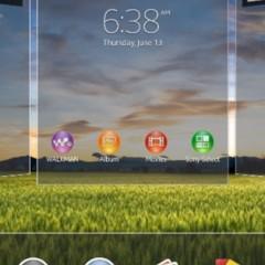 Foto 5 de 23 de la galería actualizacion-xperia-z-4-2-2 en Xataka Android