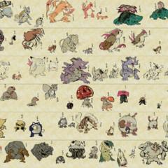 pokemon-edo