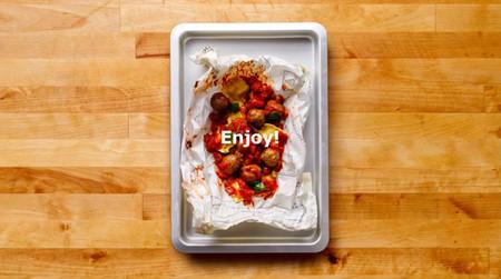 Ikea Receta Cocina Cook This Page Raviolis 6
