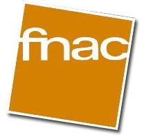 Jornada de videojuegos en la FNAC Triangle de Barcelona