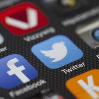 Las redes sociales, el elemento perfecto para la procrastinación en la empresa