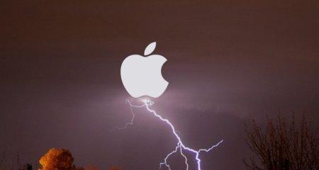 """Paul Hochman: """"Apple tiene un gran problema y no podrá sobrevivir"""""""