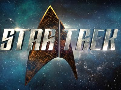 La última frontera: todas las películas y series de Star Trek de peor a mejor
