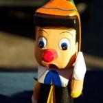 Cómo prevenir la mentira en una negociación