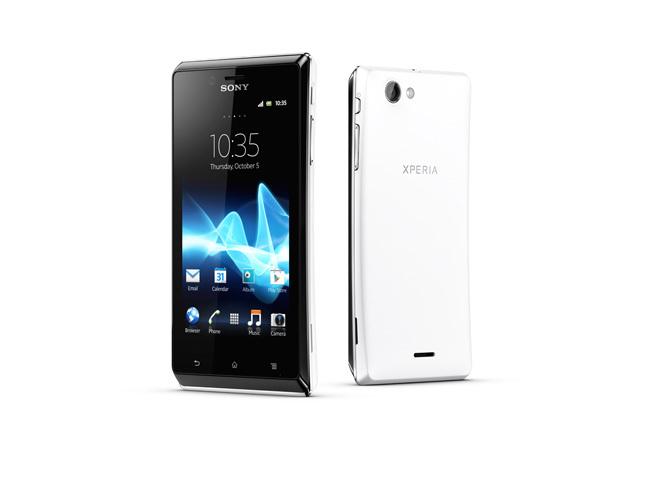 Sony-Xperia-J