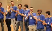 Apple ya empieza a entrenar a sus empleados para usar el Apple Watch