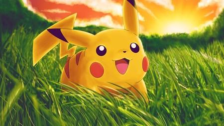 Los diseñadores de Pokémon revelan que Pikachu estaba inspirado originalmente en una ardilla e iba a tener una segunda evolución