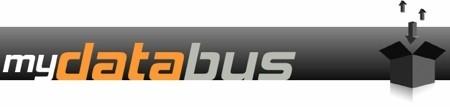 MyDataBus, disco duro virtual de 5 GB gratis para nuestros archivos