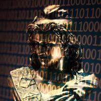 Francia lanzará este año su sistema de identificación por reconocimiento facial y obligará a usarlo en trámites administrativos