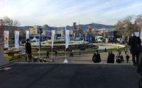 Las conclusiones que puede sacar un maquero tras visitar el Mobile World Congress 2011 de Barcelona