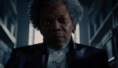 'Glass' lanza su emocionante tráiler final: M. Night Shyamalan enfrenta a los protagonistas de 'El protegido' y 'Múltiple'