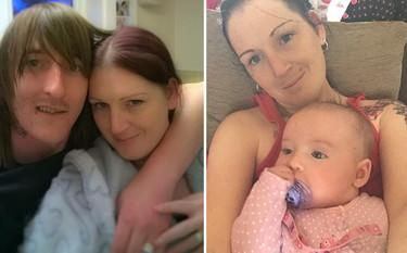La controvertida decisión de una mujer tras perder la libido al ser madre: deja que su marido se acueste con otras